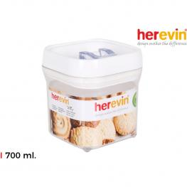 Tarro Hermetico 700Ml