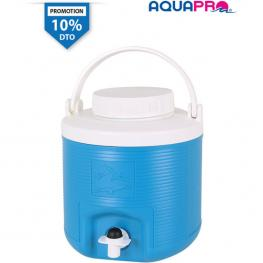 Termo Agua C/grifo 4 Litros