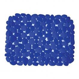 Alfombras Wallpaper Dark Blue Sink - Msv