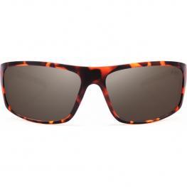 Gafas de Sol Outbreak Tortoise / Marrón