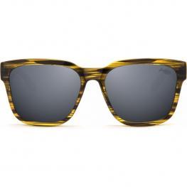 Gafas de Sol Kahoa Verde Haze / Negro