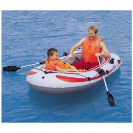 Barca Marine Con Asas 198X122Cm