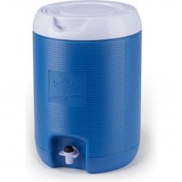 Termo Agua C/grifo 8 Litros Aquapro