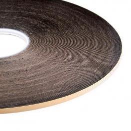 Adhesivo 3M Para Tiras y Perfiles Led, 8Mm, 1M