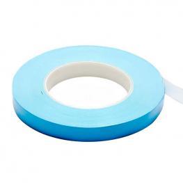 Adhesivo Térmico 3M Para Tiras y Perfiles Led, 10Mm, Rollo 50M