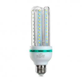 Bombilla Corn E27 Smd2835 Led 16W, Blanco Neutro