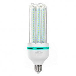 Bombilla Corn E27 Smd2835 Led 23W, Blanco Neutro