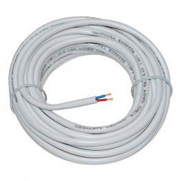 Cable Dmx 1M