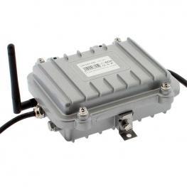 Decoder Dmx512, Ac220V, Ip65, Wireless