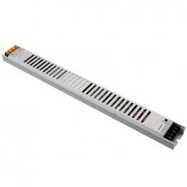 Fuente de Alimentación Ultra Thin Slim Dc12V/300W/25A