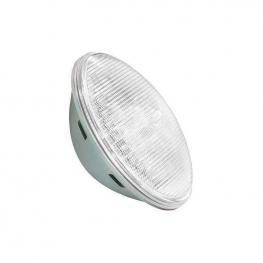 Lámpara Led Par36, ø111Mm Para Piscinas, G53, 7W, Blanco Neutro, Regulable