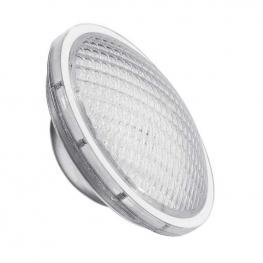 Lámpara Led Par56, G53, 45W, Blanco Frío