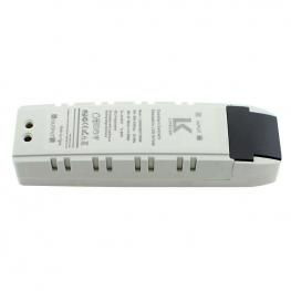 Led Driver Tuv Dc27-42V/55W/1300Ma, Triac Regulable