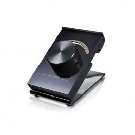 Mando Lb2836 Dual, Ruleta Desk