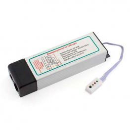 Módulo Led de Emergencia 3-24W - 800Ma