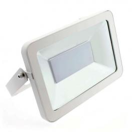 Proyector Led Tablet Chipled Osram, 100W, Blanco Frío