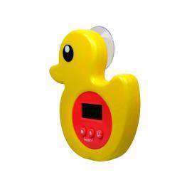 Timer Duck