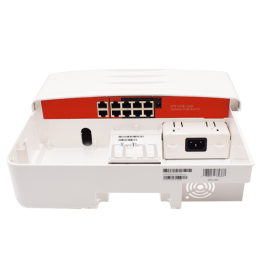 Sw1008Poe-G-120W-Out