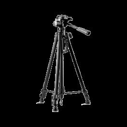 Tripod-2M-Lite