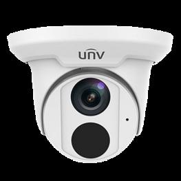 Uv-Ipc3615Er3-Adupf28M