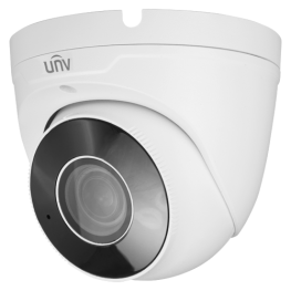 Uv-Ipc3632Er3-Dpz28-C