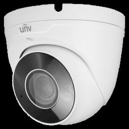 Uv-Ipc3634Er3-Dpz28