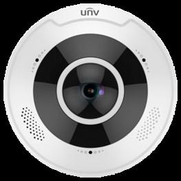 Uv-Ipc868Er-Vf18-B