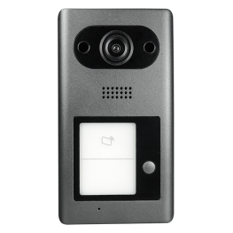 Xs-3211E-Mb1