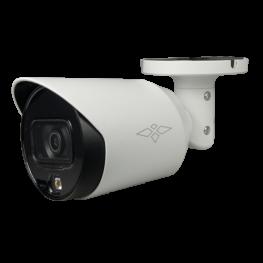 Xs-B609Ca-2P4N1