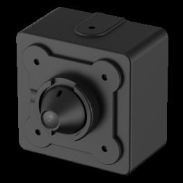 Xs-Ipmc004-4