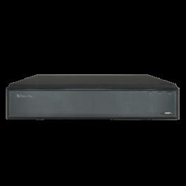 Xs-Nvr6864-4K16P-Epoe