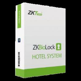 Zk-Hotel-Biolock