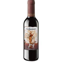 Caja de 12 Botellas de Vino Don Luciano Cosecha