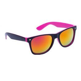 Gafas de Sol colors Rosa