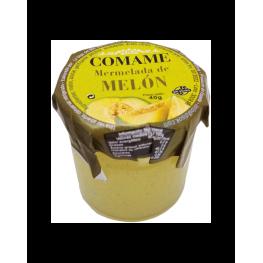 Mermelada Melón 40Gr