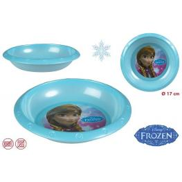 Cuenco Pvc Frozen