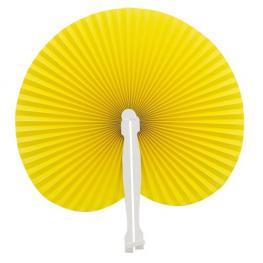 Pai Pai colours Amarillo