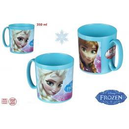 Taza Frozen 350Ml