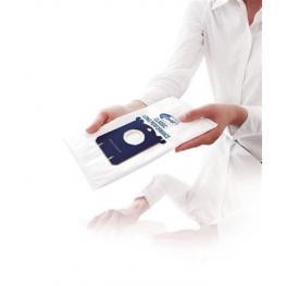 Accesorio Bolsa Aspirador Philips Fc8021/03 ·
