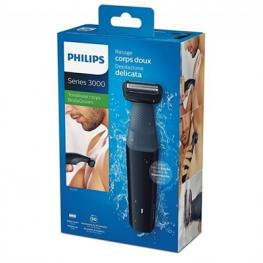 Afeitadora Corporal Philips Bg3010/15 Philip·