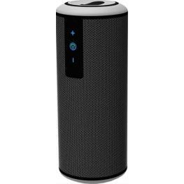 Altavoz Primux Beat 2 Negro Bluetooth Ipx4 Micro Integrado