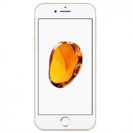 Apple Iphone 7 32Gb Gold Reacondicionado Grado B