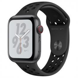 Apple Watch Nike+ Serie 4 Gps + 4G 44Mm Spac·