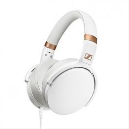 Auriculares Con Micrófono Sennheiser Hd 4.30·
