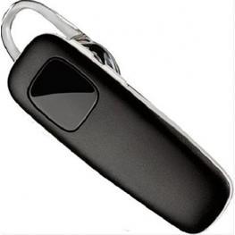 Auriculares Plantronics Explorer M70 Bluetooth