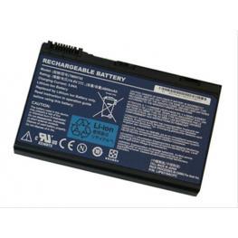 Bateria de Portatil Acer 5320/5220/7220/5720
