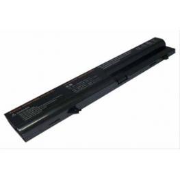 Bateria de Portatil Hp 4410S/4411S/4415S