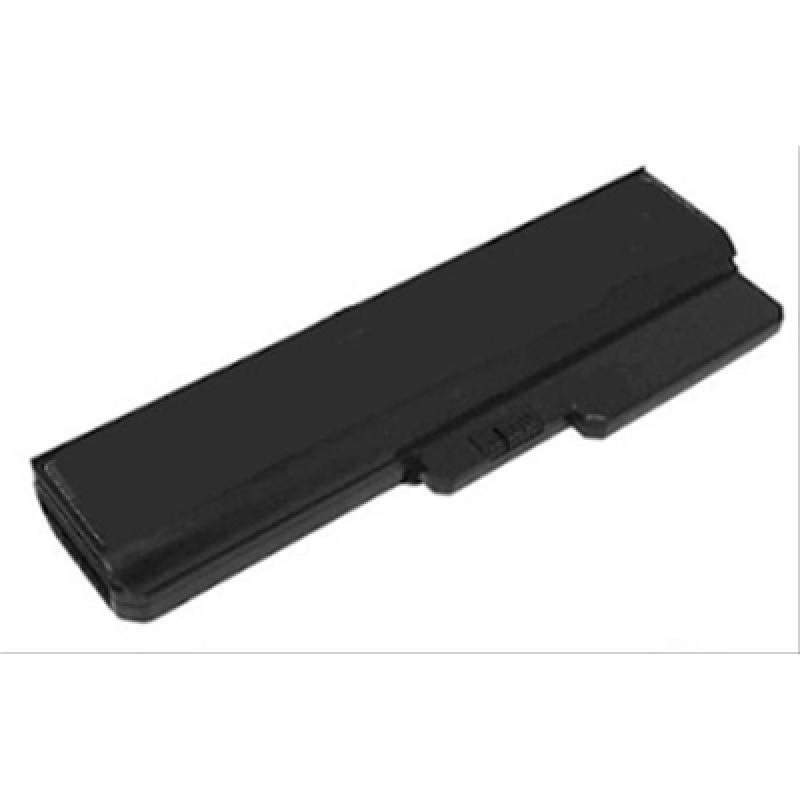 Bateria de Portatil Lenovo 3000/g450/g530