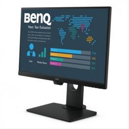 Benq Bl2480T/23.8 Ips 1920X1080 16:9 1080·