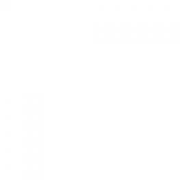 Cable Usb 2.0 Tipo A/m-A/m 3M Nanocable